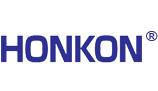 HONKON光电科技美肤中心-科室私人定制