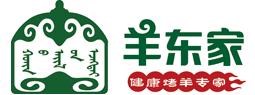 助成(济南)餐饮创业咨询有限公司