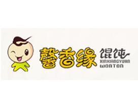 南昌玉露餐饮管理有限公司