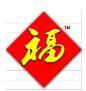 肃王府餐饮管理有限公司营业执照