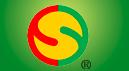 内蒙古塞飞亚农业科技发展股份有限公司