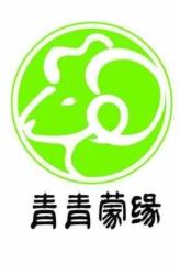 潍坊福运飘香餐饮有限公司