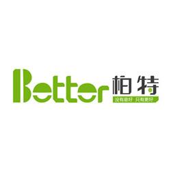 广州柏特餐饮管理有限公司
