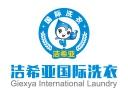 北京洁希亚洗染技术有限公司