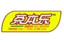 重庆金秋餐饮管理有限公司
