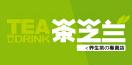 上海优可餐饮管理有限公司