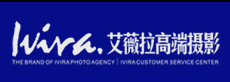 南昌东湖区ivira摄影馆