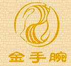 陕西面道餐饮管理有限公司