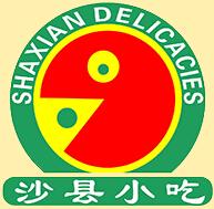 深圳市原味餐饮管理有限公司