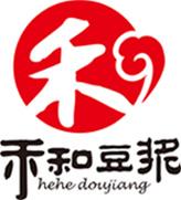 山东中博餐饮技术研发有限公司