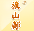 徐州市丽辉食品有限公司