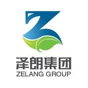 南京泽朗生物科技有限公司市场部