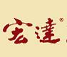 浙江宏达食品股份有限公司