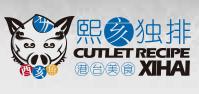 纽乐(上海)餐饮管理有限公司