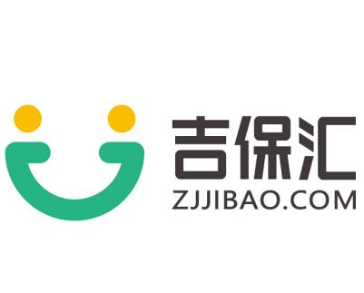 浙江吉保电子商务有限公司