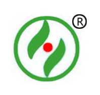 天津中威和治药业有限公司OEM部