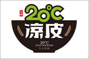 天津三秦一大碗餐饮有限公司