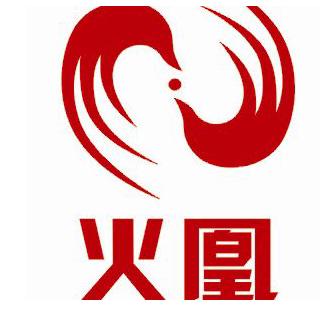 广东投资智能家居,火凰电器品味生活