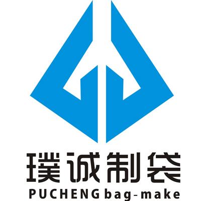 郑州璞诚纺织品有限公司
