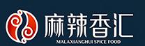北京汉拿山集团