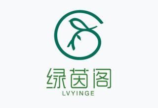 广州市绿茵阁餐饮连锁有限公司江南西店