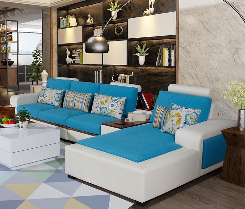 办公沙发_厂家定做办公沙发_杭州雅莉莎家具有限公司