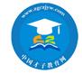 中国才子远程教育学习卡