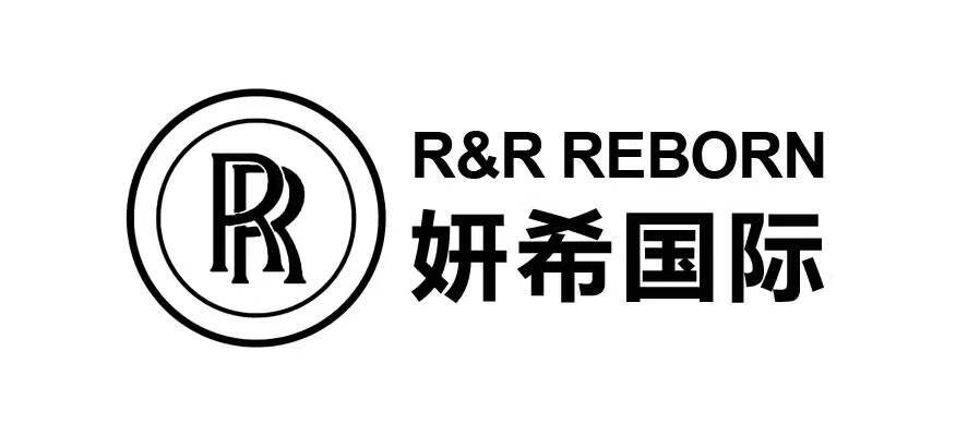 R&R Reborn妍希国际