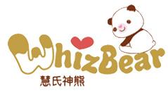 上海天慧婴童用品有限公司