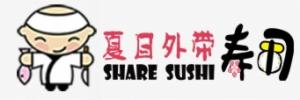 长沙每文小吉品牌策划有限公司
