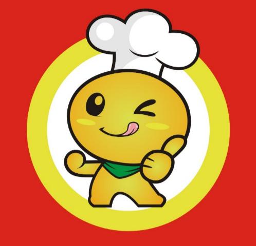 桂林创鼎餐饮培训