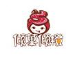 南京千言万语食品生产有限公司
