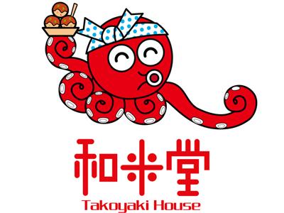 上海倍乐餐饮管理有限公司