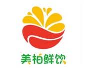 杭州美纯餐饮管理有限公司