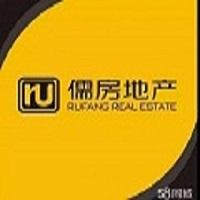 儒房地产全国品牌连锁加盟