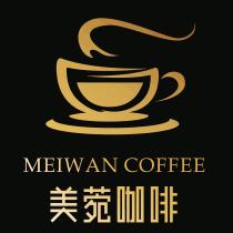 美菀男士草本咖啡