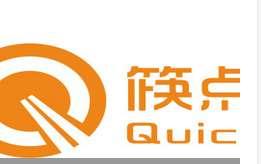 广州市筷点餐饮管理有限公司