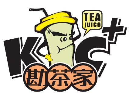 勘茶家饮品加盟费用多少钱_勘茶家饮品加盟条件_勘茶家饮品加盟生意怎么样