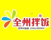 江苏全朝餐饮管理有限公司