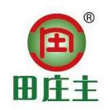 吉林省五禾源生物科技有限公司