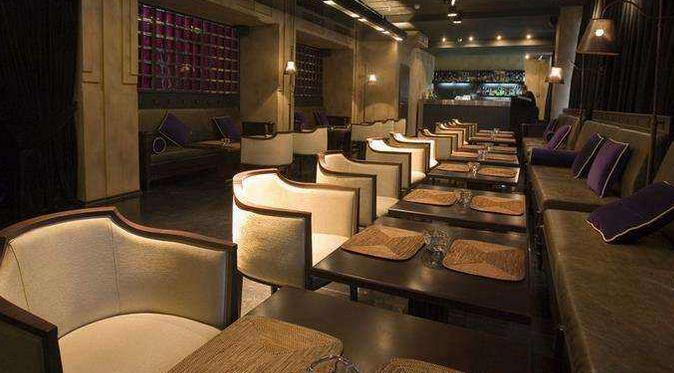 温州定做/批发餐厅桌椅_哪里可以购买餐厅家具?雅莉莎家具公司