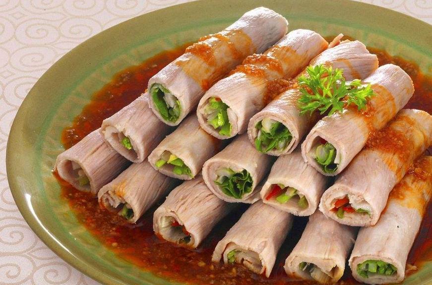 太极粤菜中餐厅加盟连锁_1