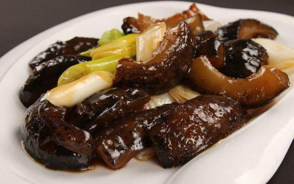 太极粤菜中餐厅加盟连锁_2