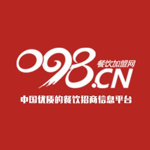098创业网
