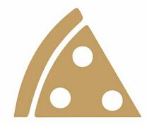 天津帝帝披萨有限责任公司