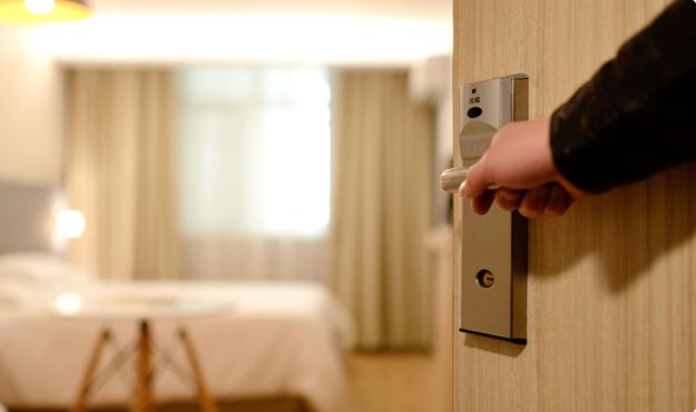 汉庭连锁酒店加盟费用多少钱_汉庭酒店加盟政策_3