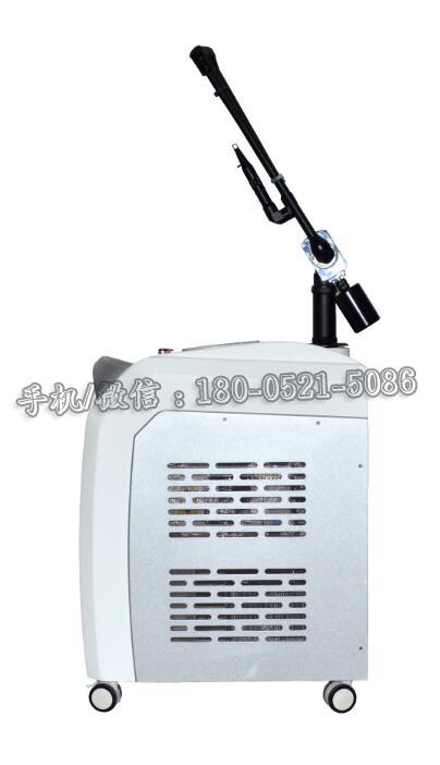 调q激光祛斑仪器生产厂家 调q激光祛斑仪器价格