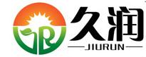 河南禾润农业科技有限公司
