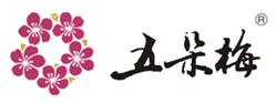 宁夏五朵梅食品股份有限公司