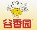 上海勇兵食品有限公司